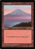 (Promo-APAC)Mountain(Edward P. Beard Jr.)富士山(日本)