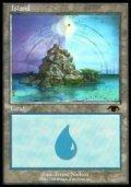 (Promo-Guru)Island/島