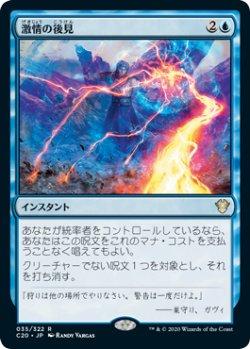 画像1: (C20-RU)激情の後見/Fierce Guardianship(日,JP)