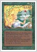 (2ED-RG)Verduran Enchantress/新緑の女魔術師(英,EN)