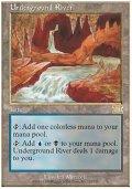(6ED-R)Underground River/地底の大河(JP,EN)