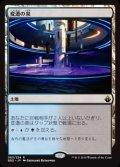 【Foil】(BBD-RL)Morphic Pool/変遷の泉(英,EN)