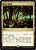 (C16-RL)Forbidden Orchard/禁忌の果樹園(日,JP)