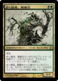 (CMD-RM)Skullbriar, the Walking Grave/歩く墓場、髑髏茨(日,JP)