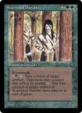 (DRK-UG)Scarwood Bandits(英,EN)