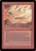 (LEG-RR)Firestorm Phoenix(伊,Italy)