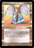 (LEG-RM)Gabriel Angelfire/天使の炎ガブリエル(伊,Italy)