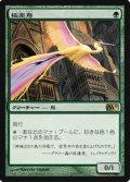 (M11-R)Birds of Paradise/極楽鳥(JP)
