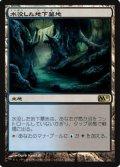 (M11-R)Drowned Catacomb/水没した地下墓地(JP)