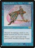 (MB1-RU)Energy Field/エネルギー・フィールド(英,EN)