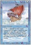 (3ED-R)Pirate Ship/海賊船(英,EN)