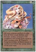 (3ED-R)Titania's Song/ティタニアの歌(英,EN)