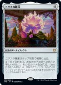 (THB-RA)Nyx Lotus/ニクスの睡蓮(日,JP)