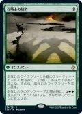 (TSR-RG)Summoner's Pact/召喚士の契約(日,JP)