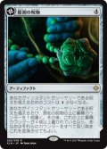 (XLN-RA)Primal Amulet/原初の呪物(日,JP)