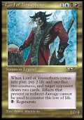 (ALL-R)Lord of Tresserhorn(英,EN)
