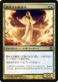 (ARB-R)Meddling Mage/翻弄する魔道士(EN)