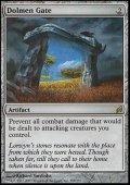 (LRW-R)Dolmen Gate/巨岩の門(JP,EN)