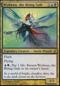 (LRW-R)Wydwen, the Biting Gale/噛み付く突風、ウィドウェン(英,EN)