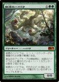(M13-M)Primordial Hydra/始源のハイドラ(日,JP)