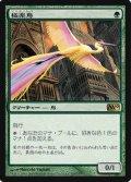 (M10-R)Birds of Paradise/極楽鳥(JP)