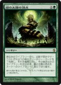 $FOIL$(MBS-R)Green Sun's Zenith/緑の太陽の頂点(日,JP)