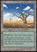 (MIR-U)Grasslands/草原(英,ENG)