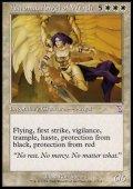 (TSB)Akroma, Angel of Wrath/怒りの天使アクローマ(日,JP)