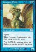 (USG-U)Peregrine Drake/流浪のドレイク(英,ENG)