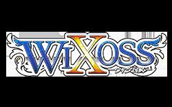 ウィクロス 買取